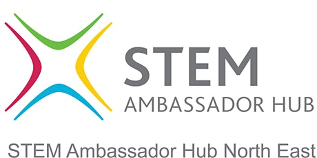 STEM Engagement tickets