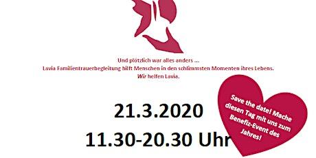 Benefiz Square Dance Special in Gelsenkirchen Tickets
