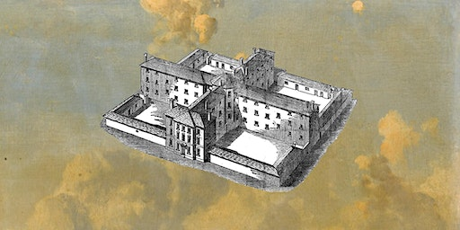 Mike Royden: The Poor Law and Workhouse in Cheshire
