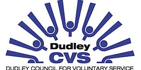 Voluntary Sector Multi-Community-Speciality Provider Engagement Session tickets