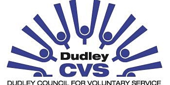 Voluntary Sector Multi-Community-Speciality Provider Engagement Session