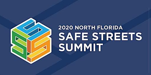 North Florida Safe Streets Summit 2020