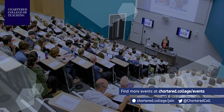 Teaching and Learning Forum: Embedding a Culture of Reading tickets