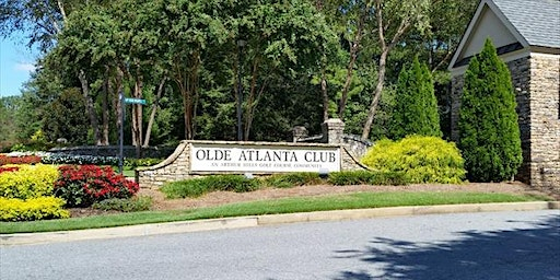 20th Annual Golf Tournament Sponsored by the Atlanta Chapter of the CPCU Society