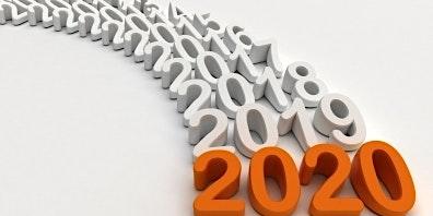 Objectifs 2020