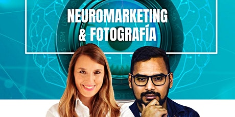 NeuroMarketing y Fotografía entradas