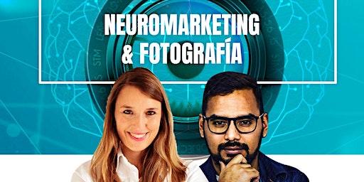 NeuroMarketing y Fotografía