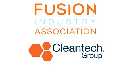Emergence of the Fusion Industry -- UK tickets