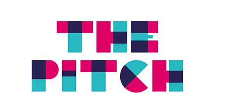 THE PITCH FINALE & EXPO | STEDELIJK MUSEUM, AMSTERDAM tickets