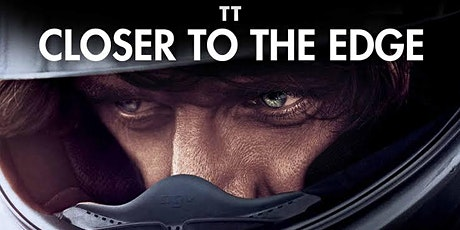 TT: Closer to the Edge tickets