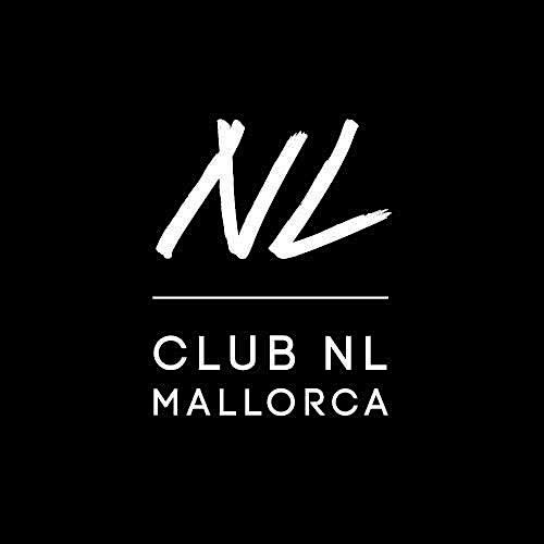 Club NL Mallorca logo