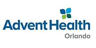AdventHealth Orlando Allied Health Professionals Meeting