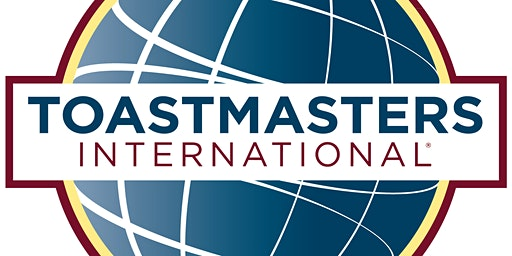2nd Annual All American Toastmasters Open House