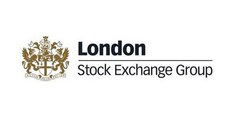London Stock Exchange Clinic (For SETsquared Members Only) tickets