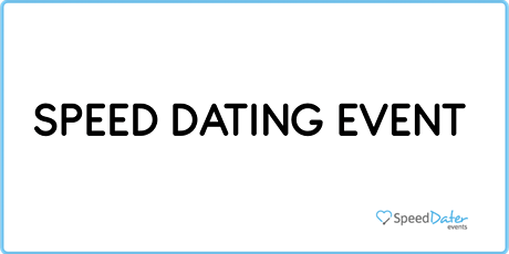 London - Speed Dating - Graduate Professionals | Age range 28-38 (38423) tickets