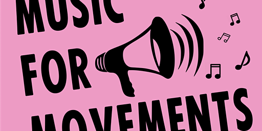 Music for Movements