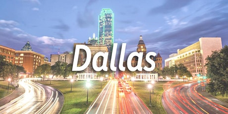 Case Management Training (Dallas, TX ) tickets