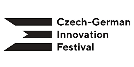 Czech Startup Pitch tickets