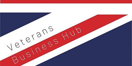 The Veterans' Business Hub, in association with Heropreneurs tickets