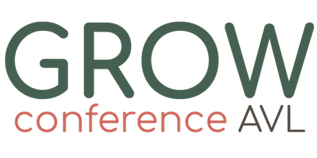 GROW AVL Conference - CANCELLED tickets