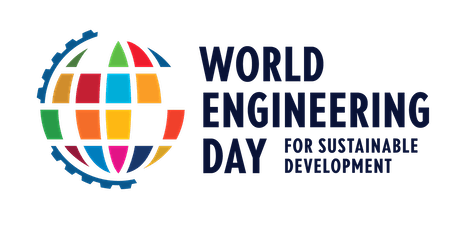 World Engineering Day for Sustainable Development - Inaugural Meeting tickets