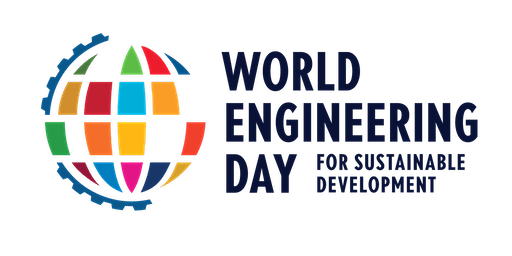 World Engineering Day for Sustainable Development - Inaugural Meeting