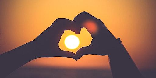 The Power of Loving Kindness Meditation Retreat