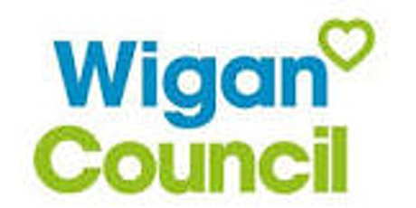 GMACS/Xello demonstration to Careers Leads and Careers Advisers in Wigan. tickets