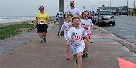 10th Annual Run Wild 5K tickets