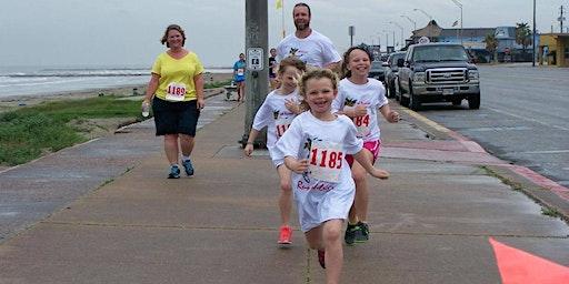 10th Annual Run Wild 5K