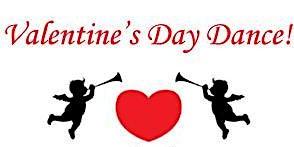 Stew Leonard's Of Yonkers Parent/Child Valentine's Days Dance