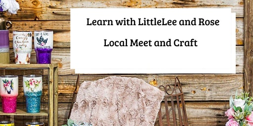 Learn with LittleLee and Rose