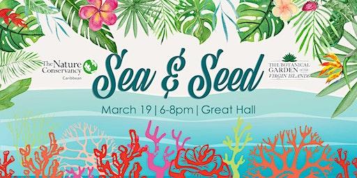 Sea & Seed