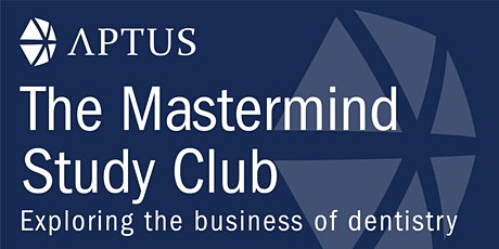 Mastermind Study Club tickets