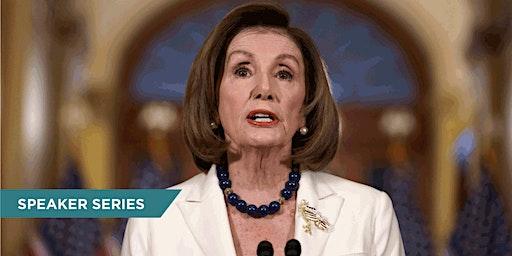 Does Impeachment Matter?
