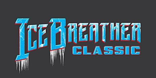 2020 IceBreather Volunteer Registration