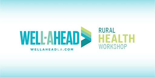 Rural Health Workshop 2020