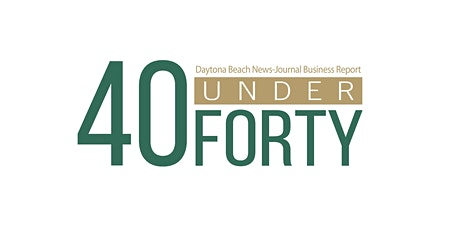 2020 Business Report 40 Under Forty Banquet tickets