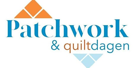 Workshops en Meet & Greet Patchwork & Quiltdagen 2020 tickets