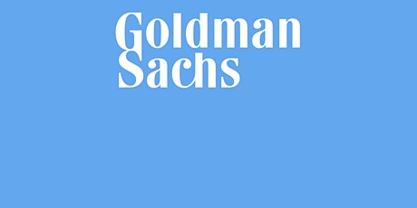 Intro to Product Management by fmr Goldman Sachs PM Lead tickets