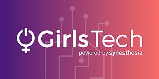 Girls Tech 2020