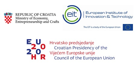 EIT Awareness Day in Zagreb tickets
