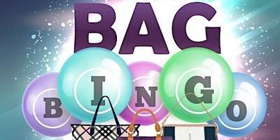 Bingo for Bags