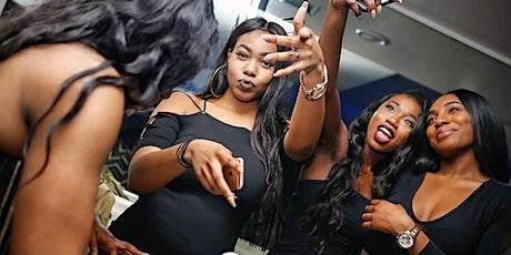 Afrobeats Sundays - SMADE Parties tickets