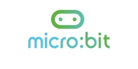 First step into coding - What is a micro:bit? tickets