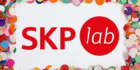 Weiberfastnacht@SKPlab Tickets