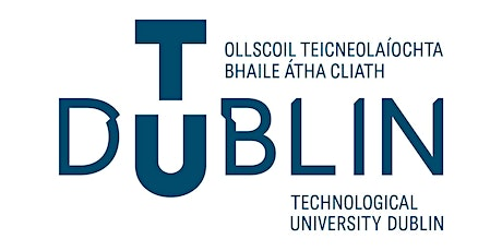 TU Dublin: Industry Consultation for the Human Capital Initiative Fund tickets