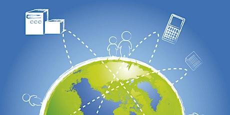Understanding ICT Standardization - Principles and practice tickets