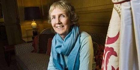 Ann Cleeves - The Long Call tickets