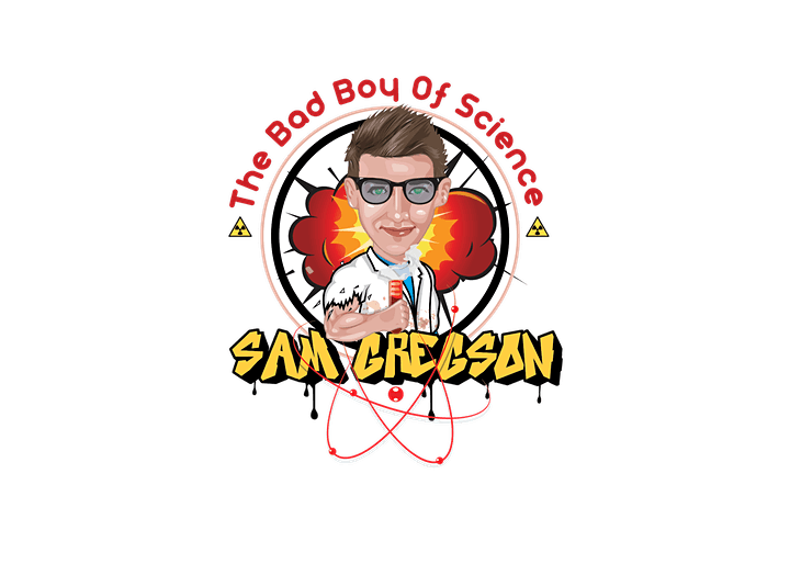 Science Gala 2020 image